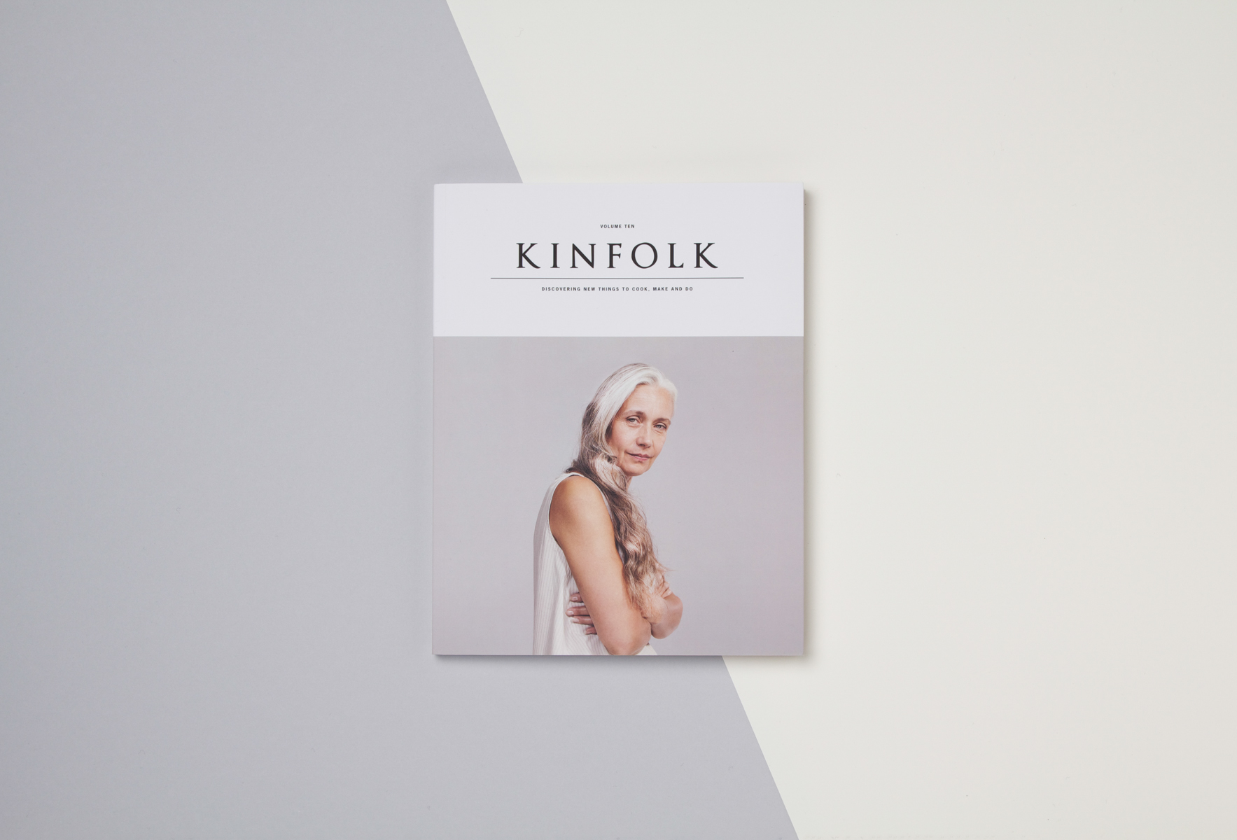 Kinfolk10.jpg