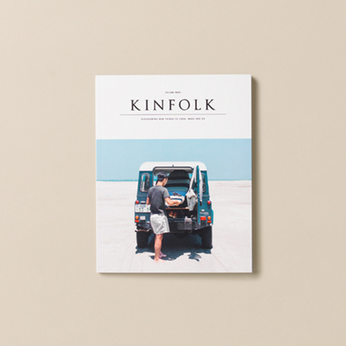 Kinfolk7.jpg