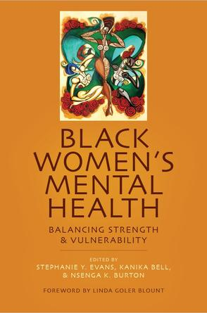 My Body is a Vehicle:Narratives of Black Women Holistic Leaders on Spiritual Development, Mental Healing and Body Nurturing - Available at on Amazon