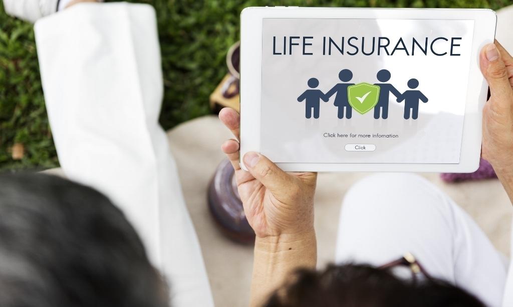 Life insurance clients.jpg