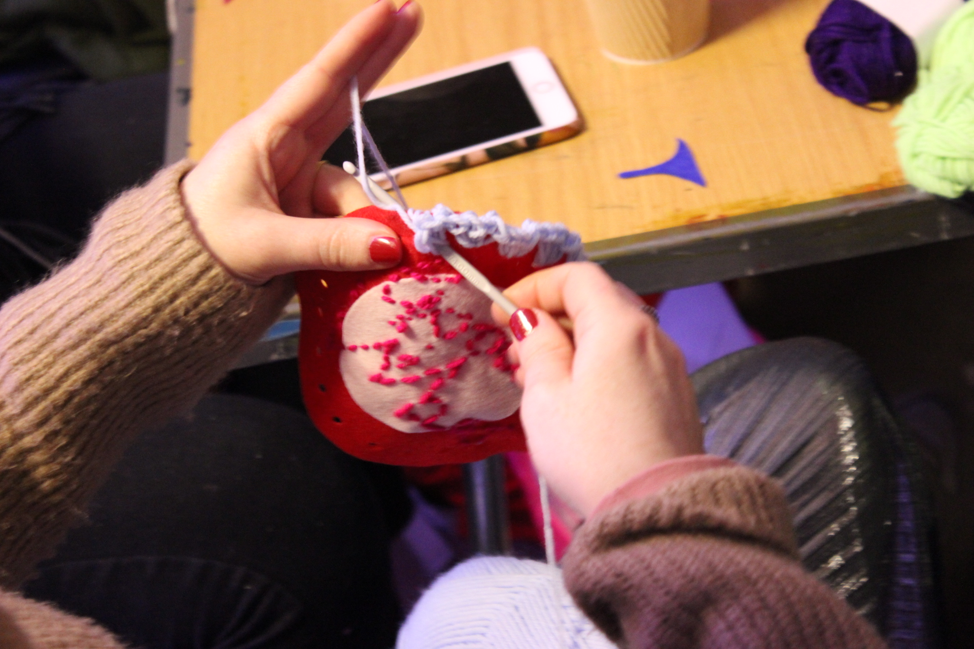 Give A Knit (7).JPG