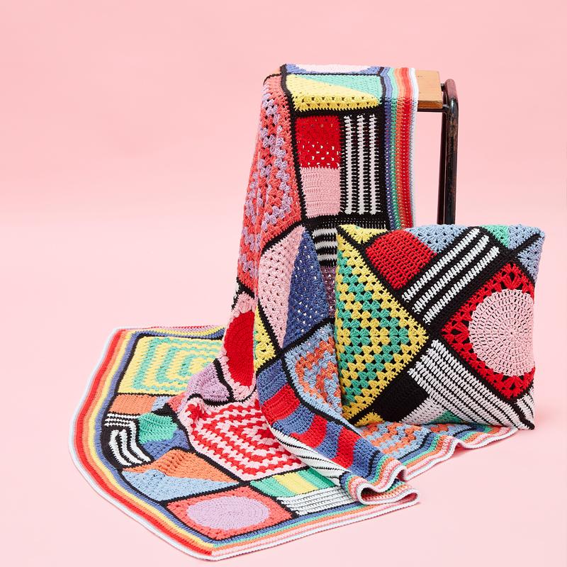 blanket and cushion 1.jpg