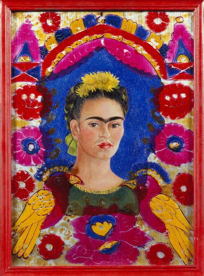 _Frida_Kahlo_-_The_frame__Self-portrait__1937-38.jpeg