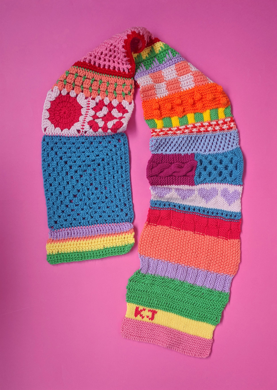 samplerscarf.jpg