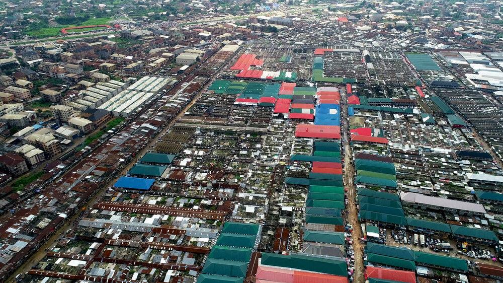 Nigeria Market.jpg