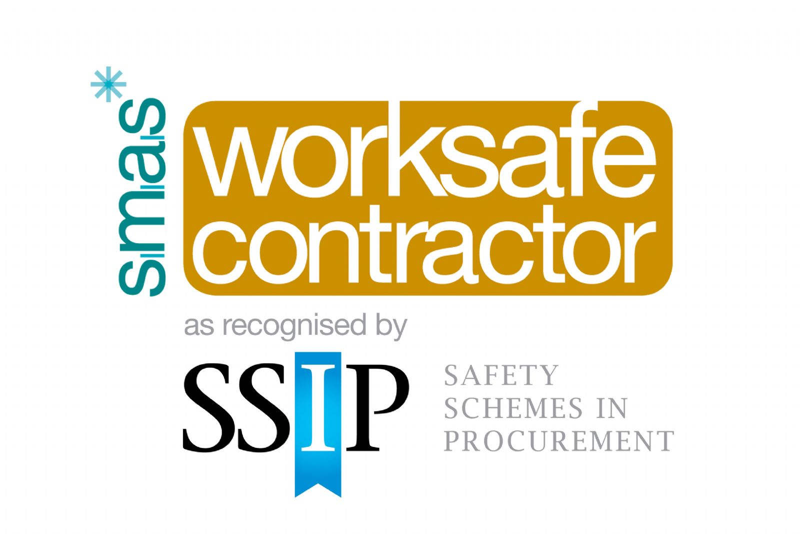 SMAS Worksafe-contractor-Logo-Portrait.jpg