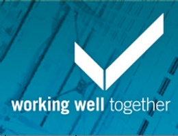 working_well_together_logo1.jpg