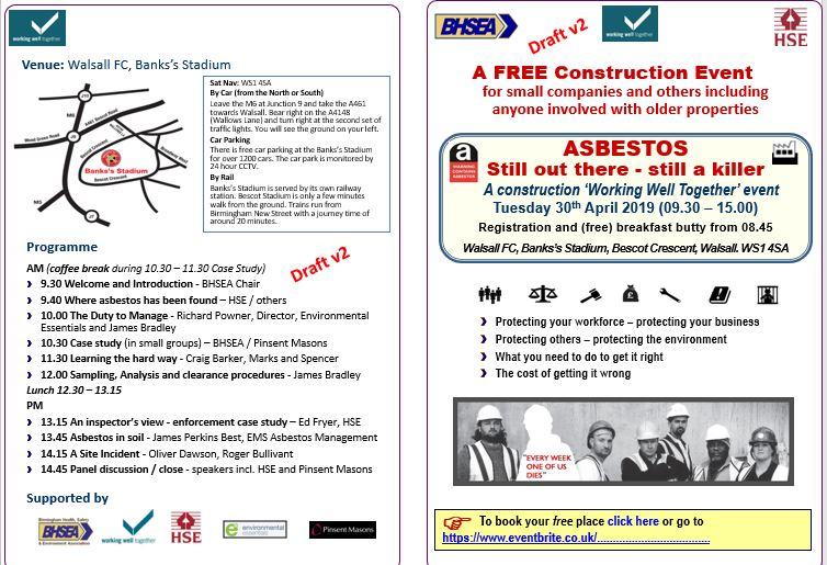 Asbestos Session 30 04 19.JPG