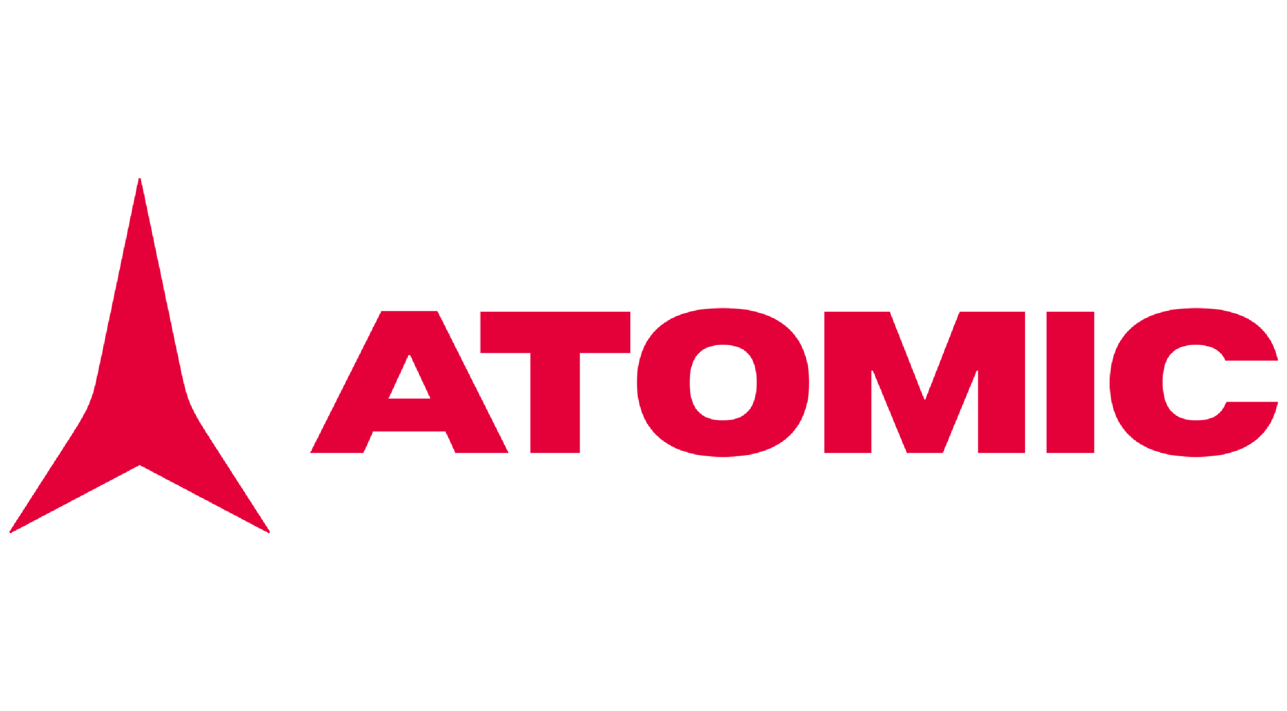 ATOMIC_new_logo.png