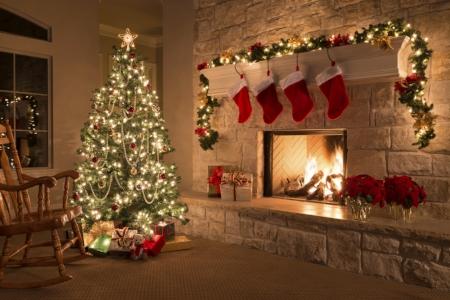 Christmas Scene.jpg
