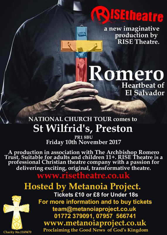 Oscar Romero poster small.jpg