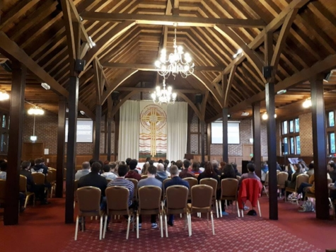 Conference - chapel.jpg