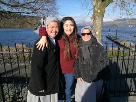 Narquita & Sisters.jpg