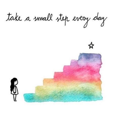 small steps (2).jpg