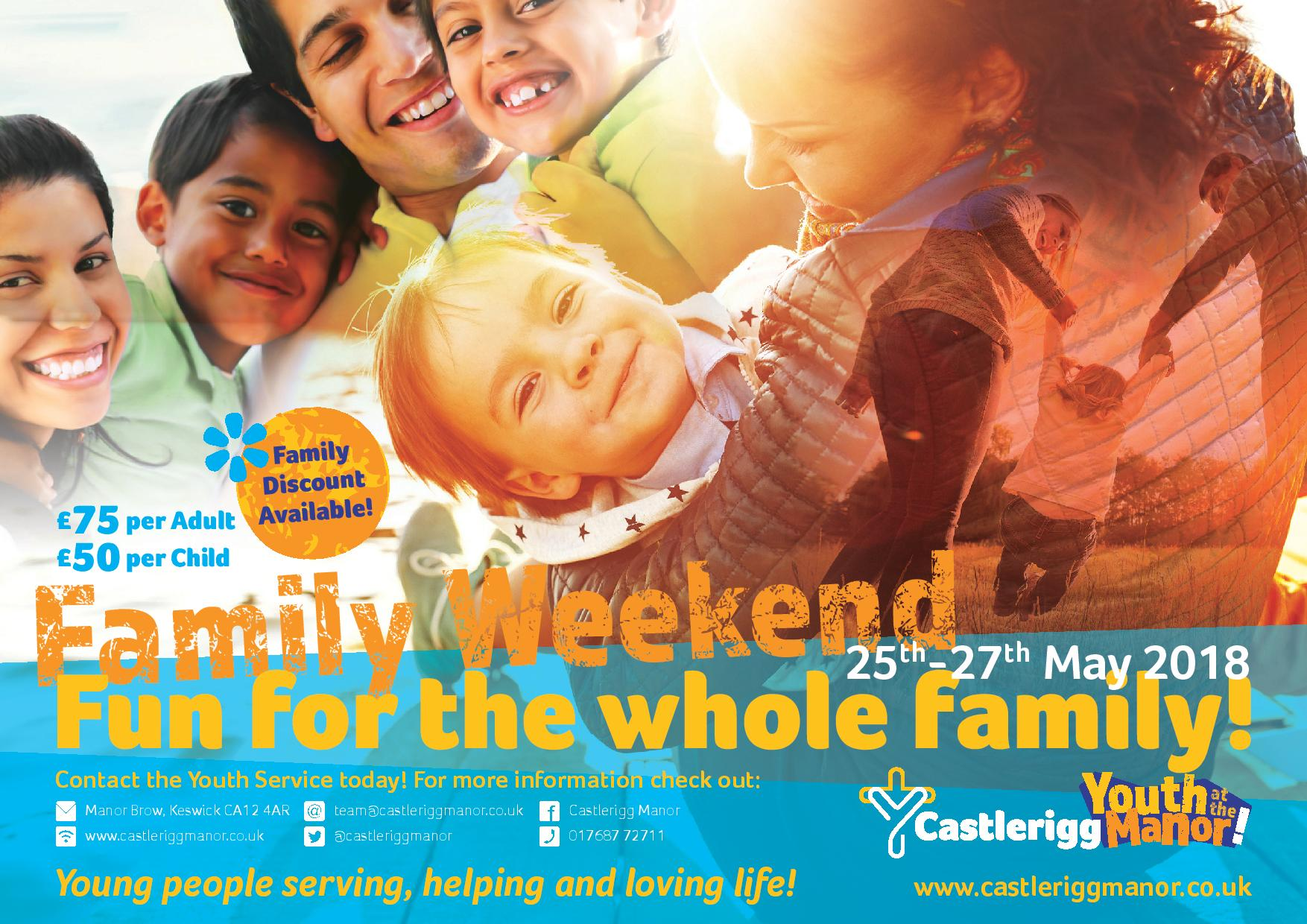 CastleriggMnr-FamilyWkd2018-page-001.jpg