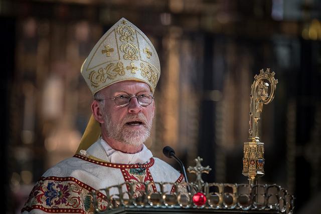 Bishops Blog.jpg