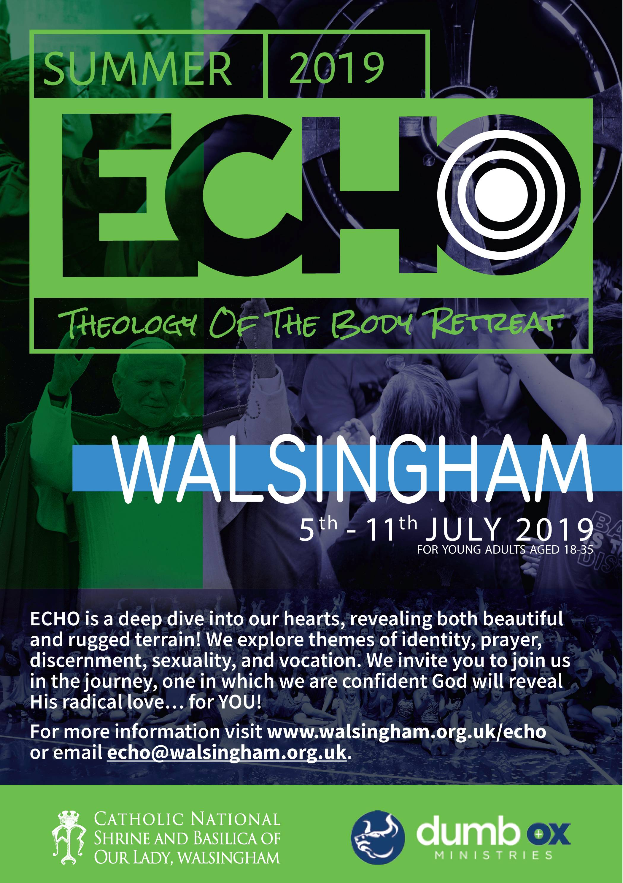 ECHO-A5-Flyer Low res.jpg