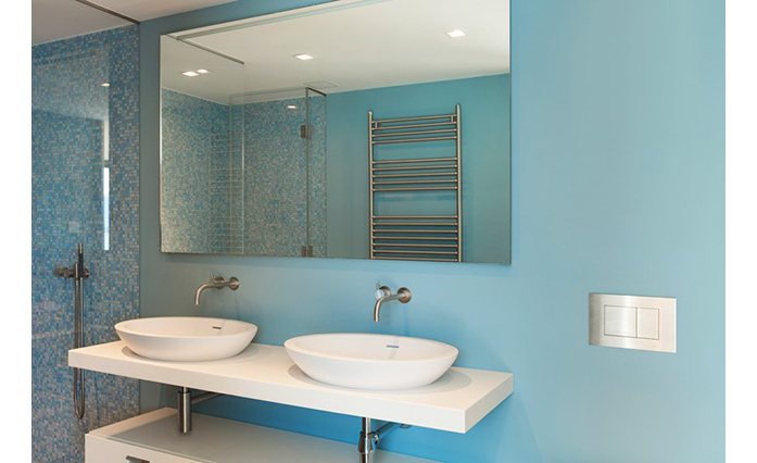 Badkamer nieuwbouw.png