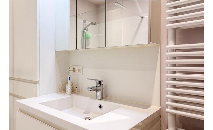 Badkamer renoveren.png