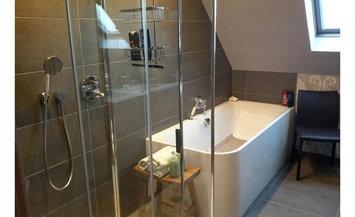 Inrichting badkamer.png