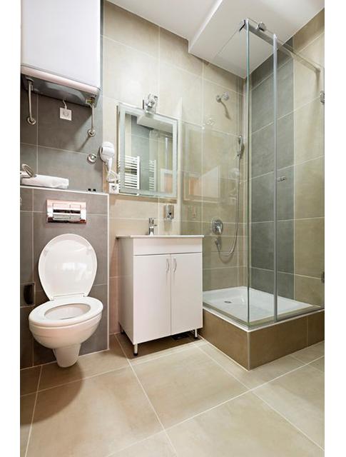 Sanitair - badkamer.png