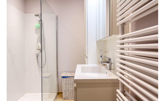 Volledige badkamerrenovatie.png
