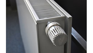 Verwarming.png