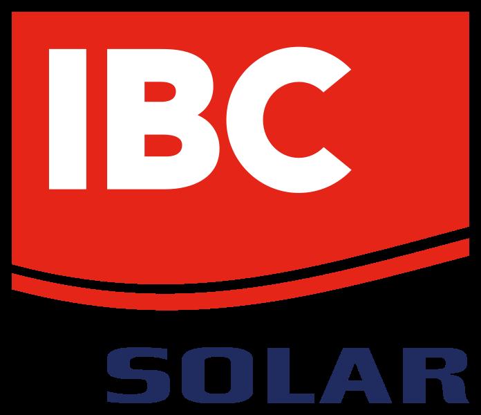 IBC-SOLAR_logo.png