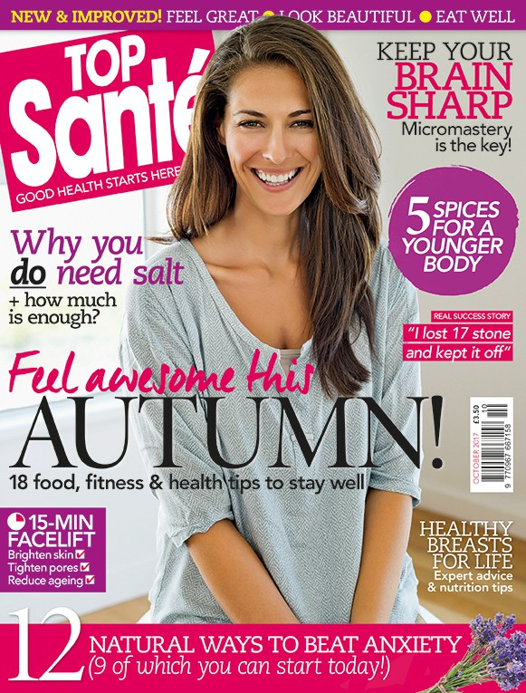 Top-Sante-cover-Oct-SMALL.jpg