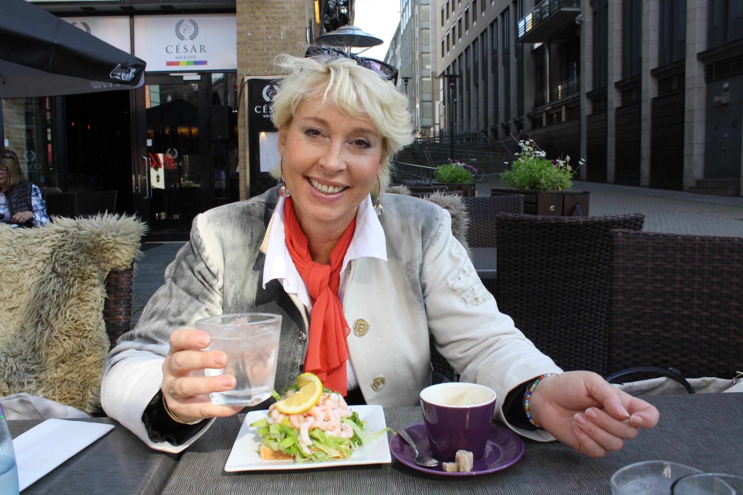 Lise askvik kaffe.JPG