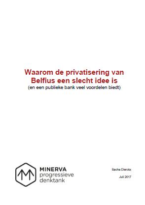 Waarom_privatisering_belfius_slecht_idee.png