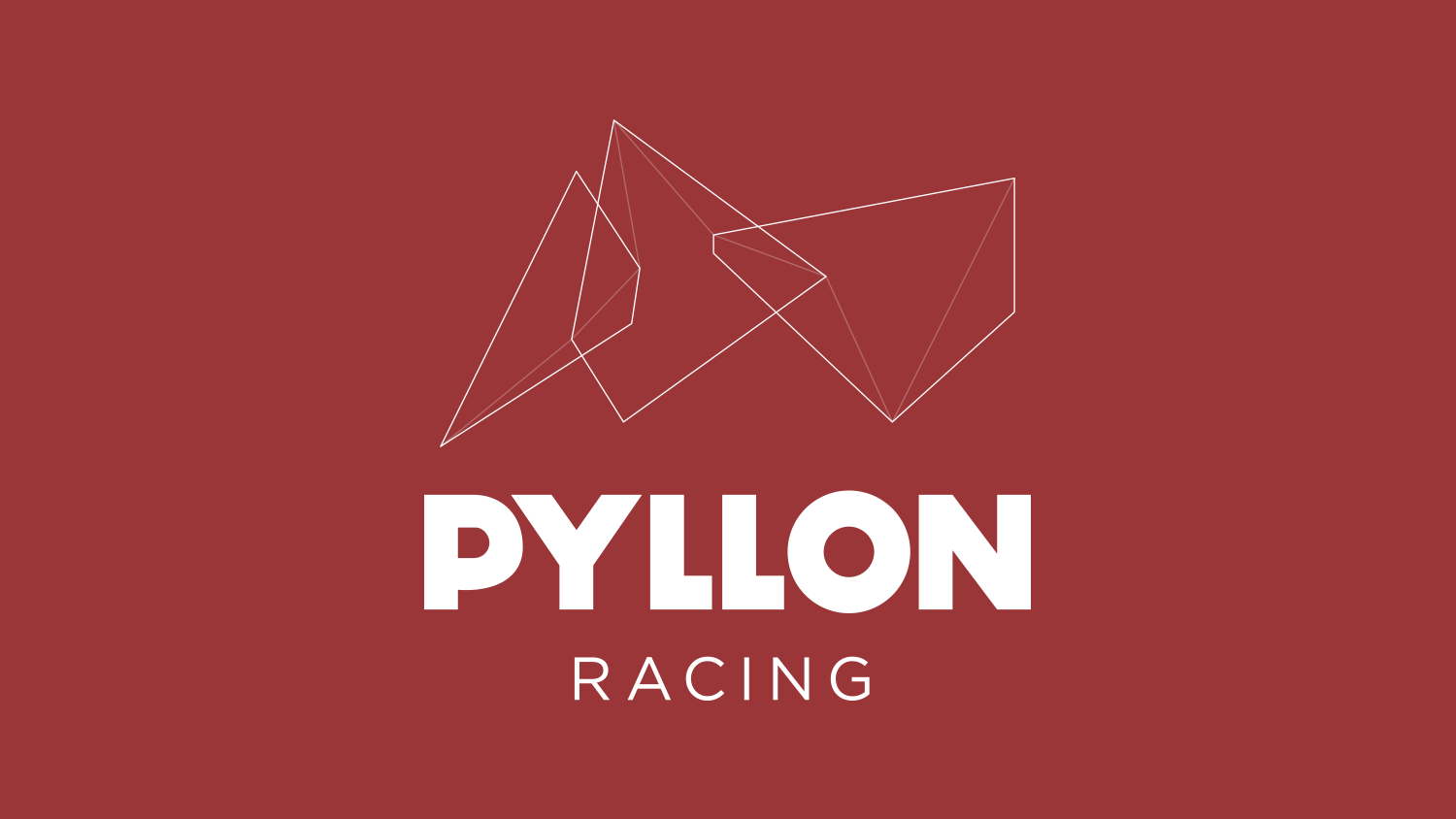 Pyllon_Racing.jpg