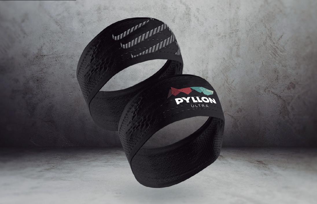 PYLLON ULTRA HEADBAND -1.png