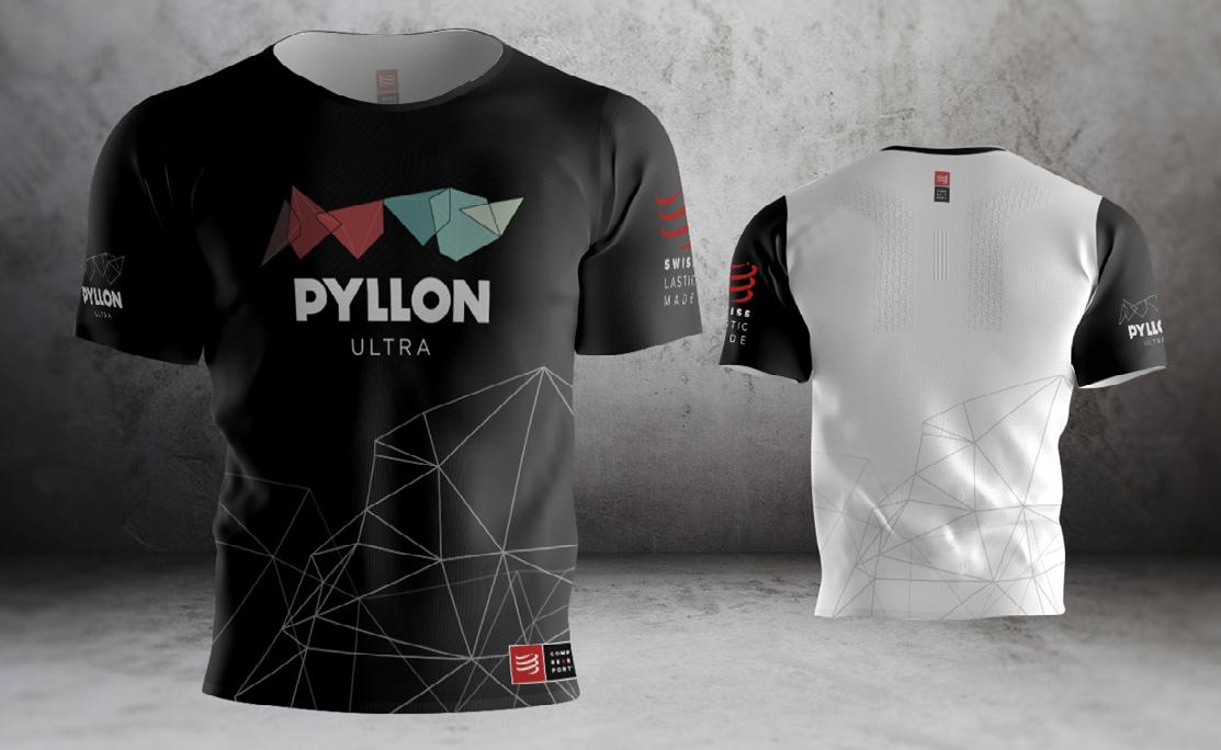 promo man pyllon 01-1.png