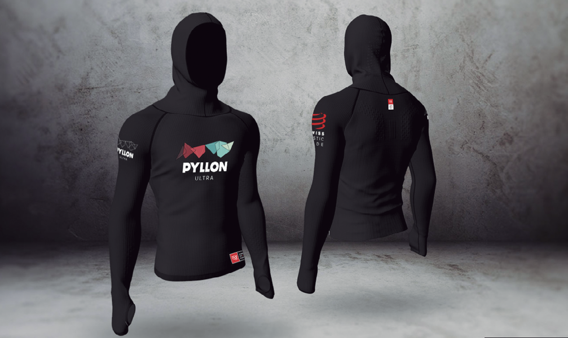 PYLLON ULTRA HOODIE-1.png