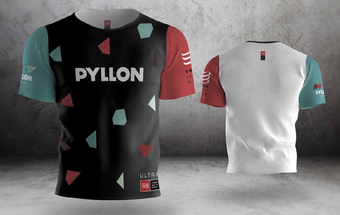 promo man pyllon 02-1.png
