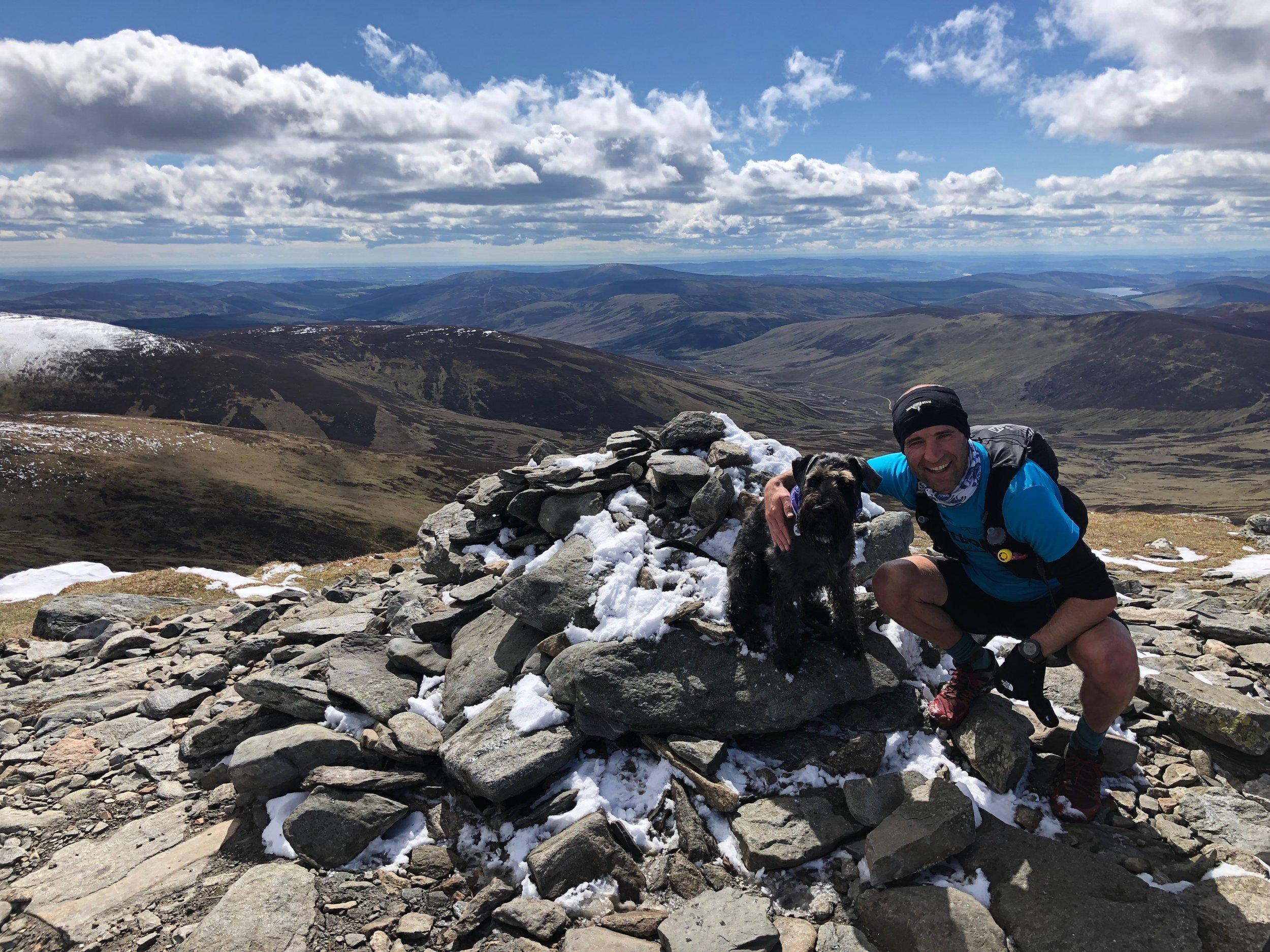 Munros with Bosco.jpeg