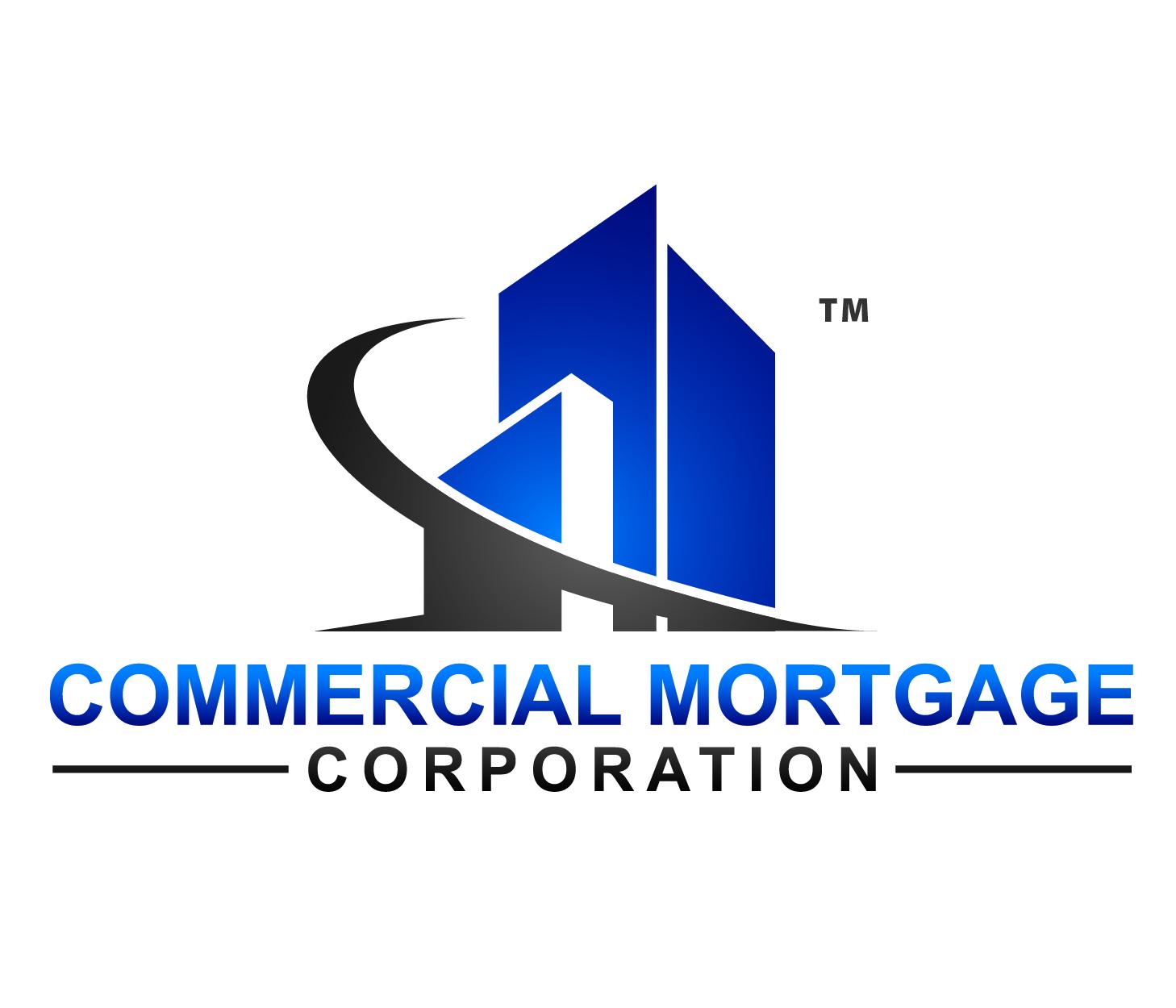 Written by: Steve Giagkou, Vice President | Broker, Commercial Mortgage Corporation