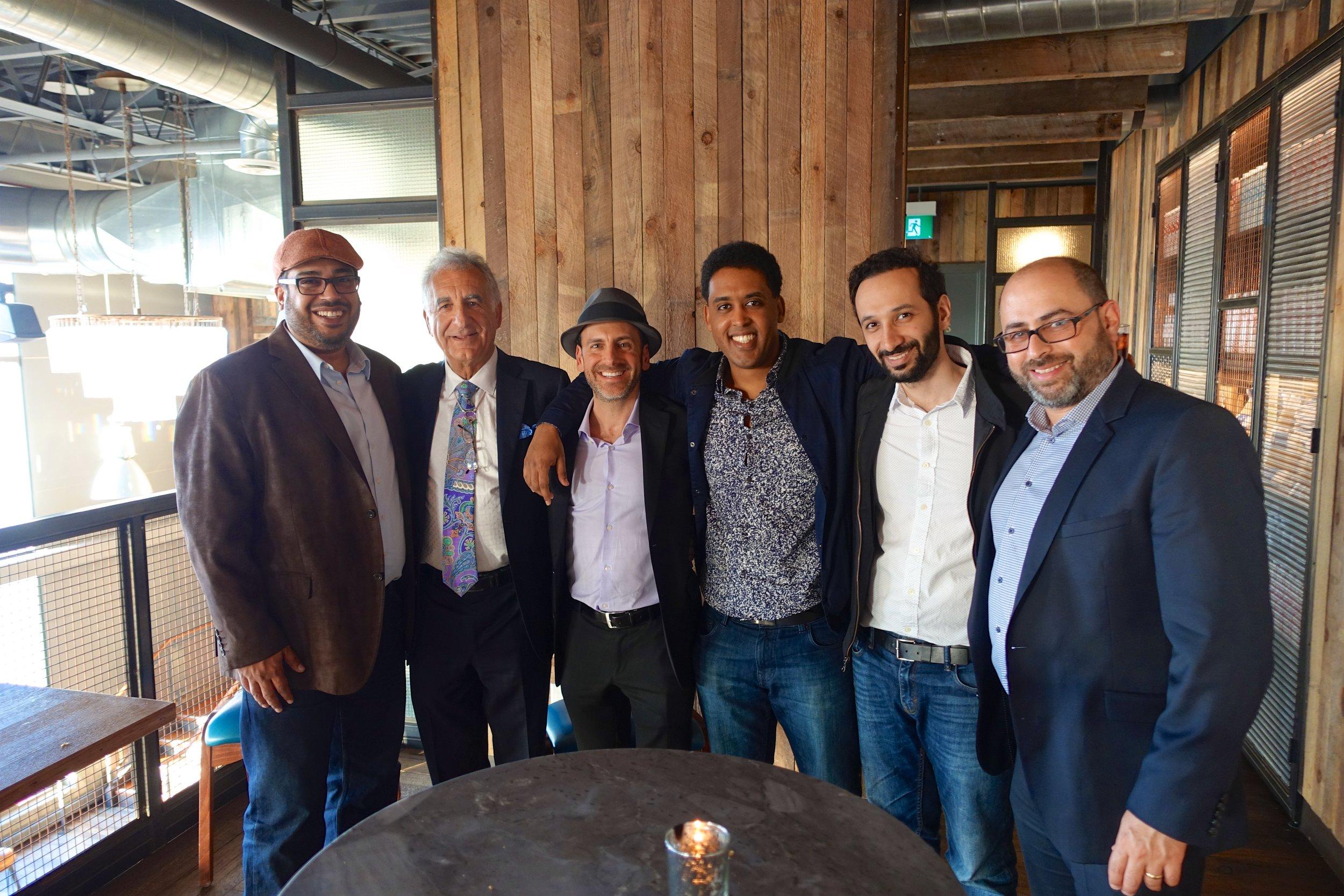 Behar Group - 25 Years Celebration (2017-05-11) 38.jpg