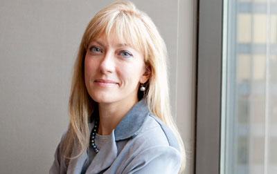Christina Kobi - Partner, Minden Gross LLP