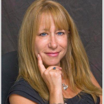Barbara Kless - Director of Sales & Leasing, Sales Representative, The Behar Group Realty Inc., Brokerage
