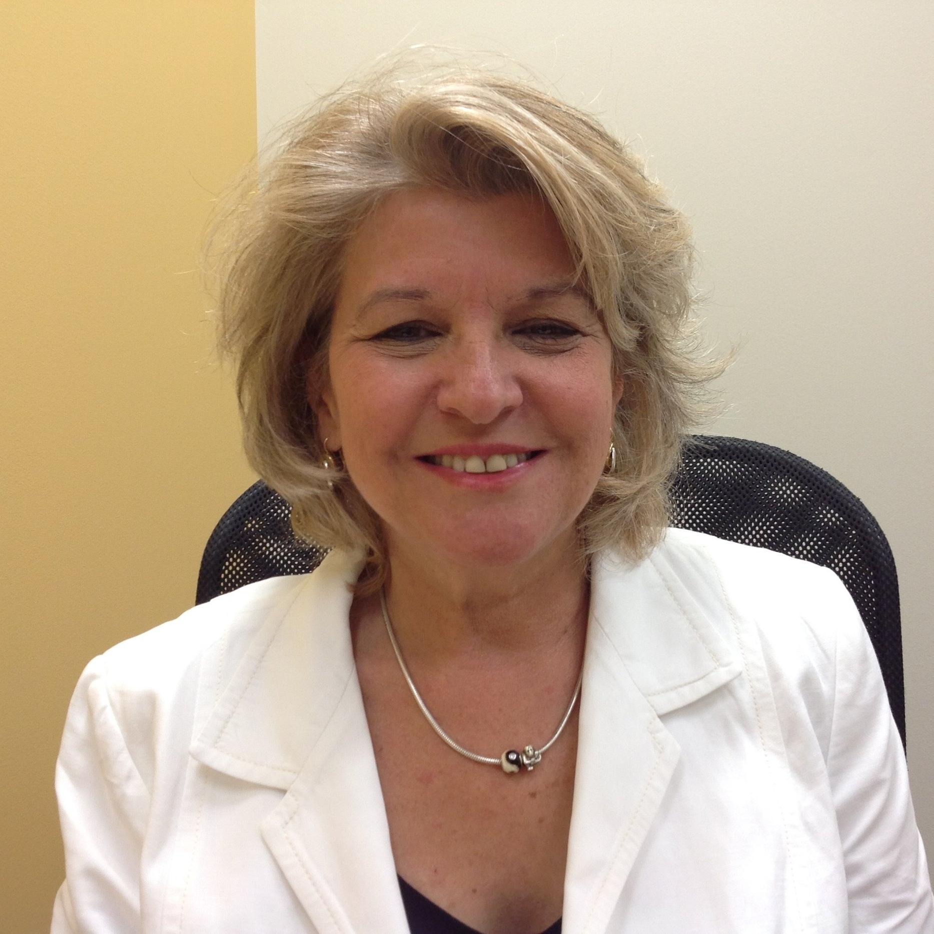 Jeanine McLaughlin - Broker, The Behar Group Realty Inc., Brokerage