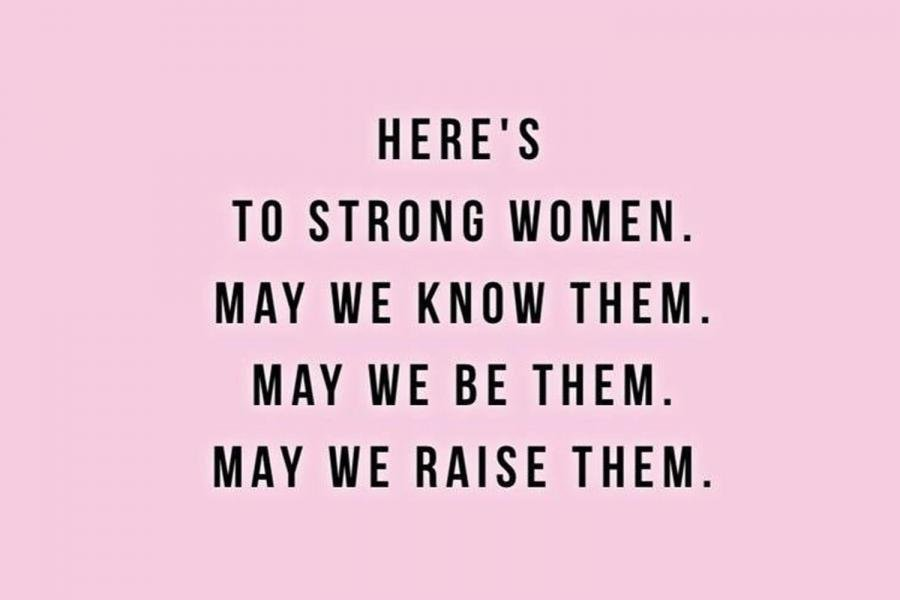 womens-day-quotes.jpg