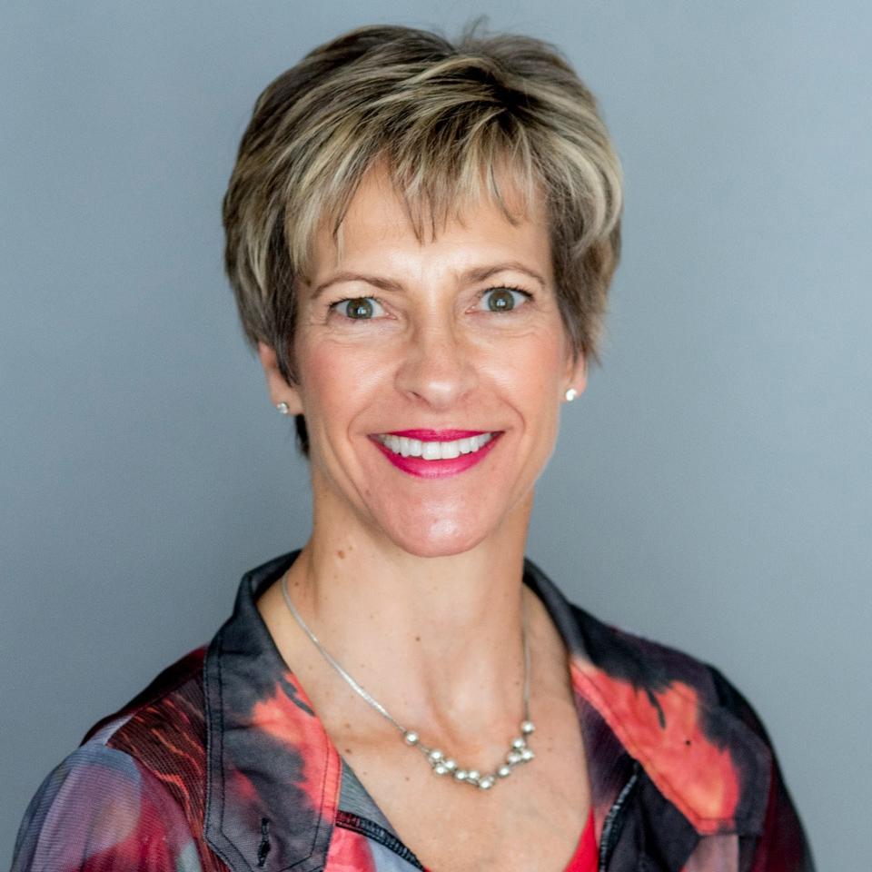 Megan McGowan - Senior Vice President, Salesperson, S&H Realty