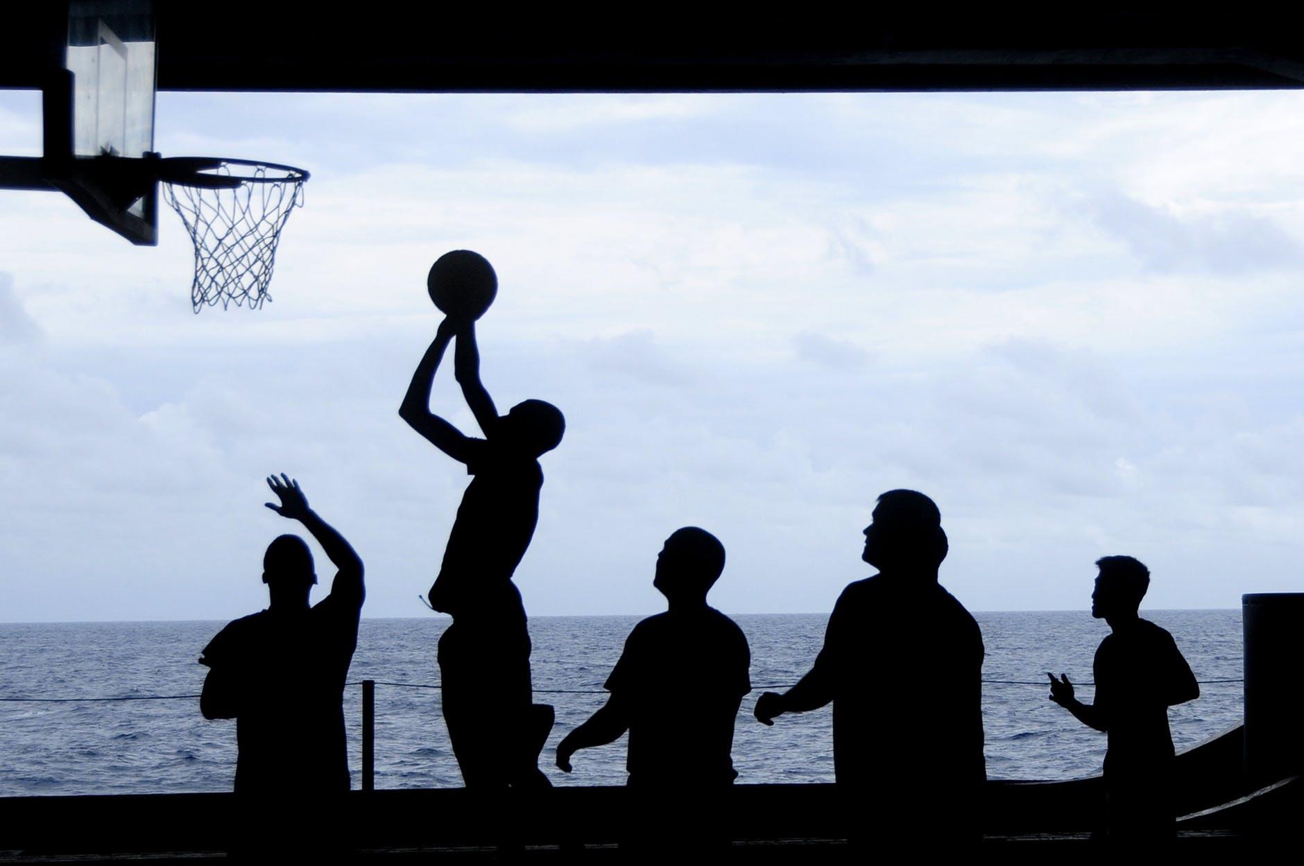 uss-nimitz-basketball-silhouettes-sea-69773.jpg