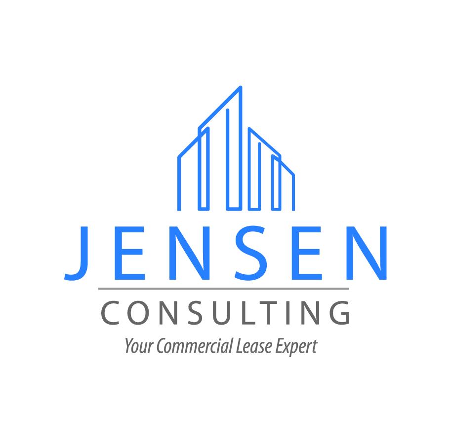 JensenConsulting-Logo-Final-01.jpg