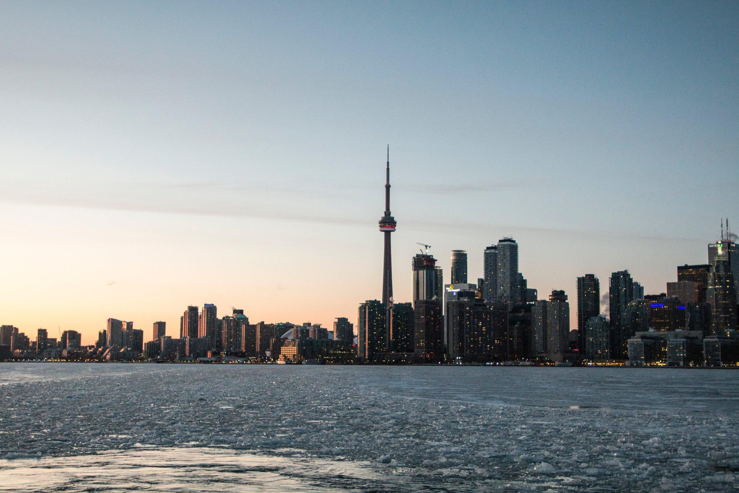 Toronto waterfront-1.jpg