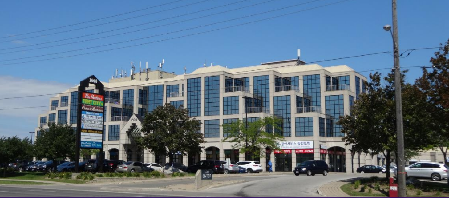 1600 Steeles Avenue W.png
