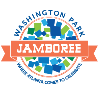 JAMBOREE-LOGO-FINAL-2017-01.png