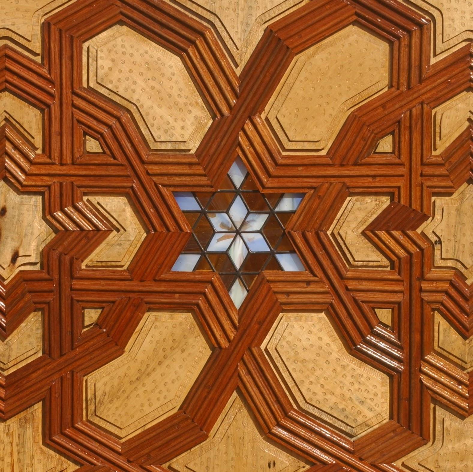 07-Synagogue Door detail.jpg